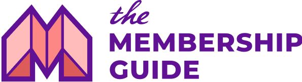 O Membership Guide