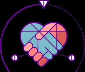 Como garantir a continuidade do programa de membros
